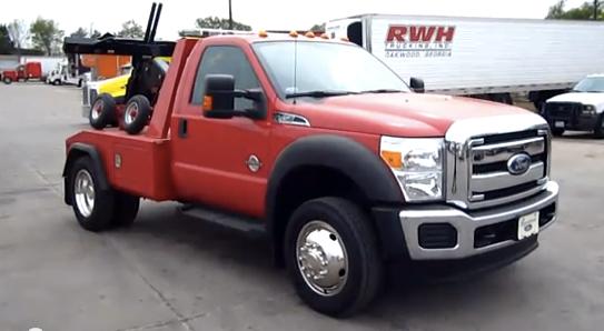 Cheap Tow Truck Near Me >> Towing Philadelphia Cheap Towing Service 215 240 4224
